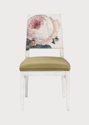 S98 Indigo Chair S82 Sd Ms Wh Xx2o1a2301