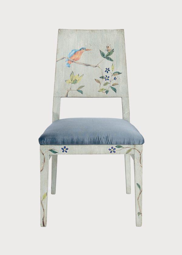 S98 Indigo Chair (2)