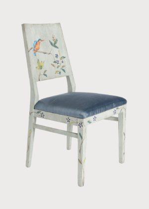S98 Indigo Chair (3)