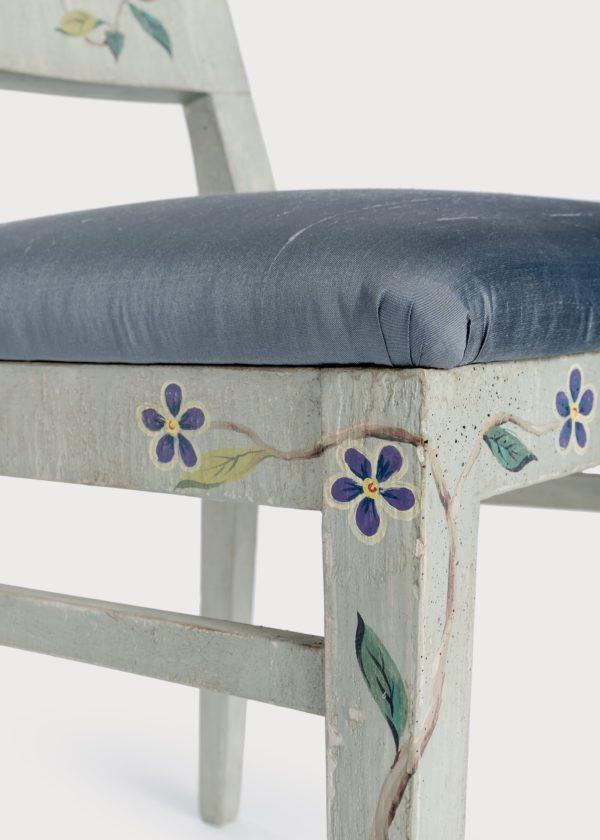 S98 Indigo Chair (4)