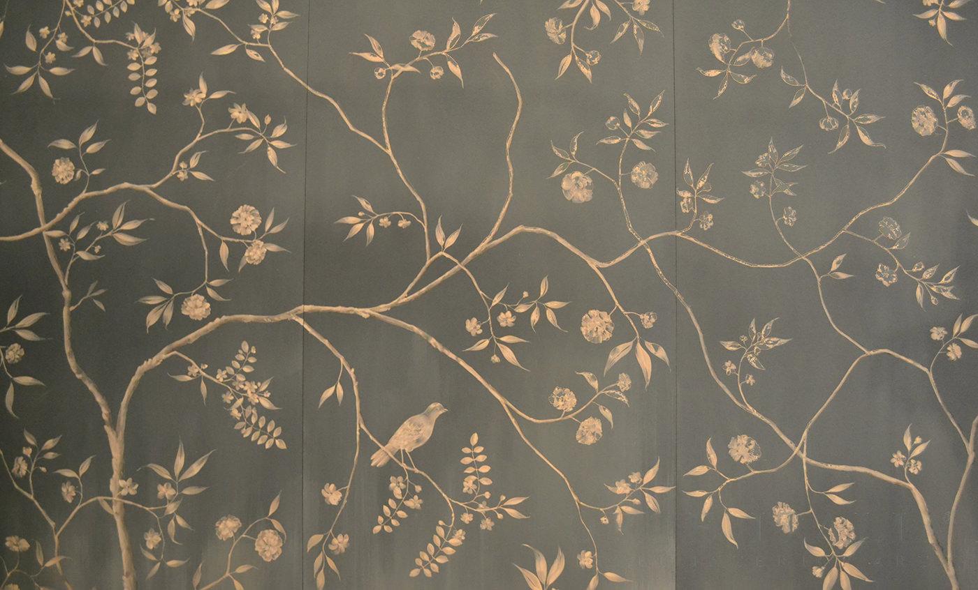 Salone Del Mobile 2014 Our Ceiling Decorations Porte Italia Interiors2