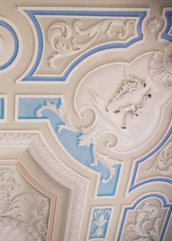 Santo Stefano Showroom Porte Italia Venezia (47)