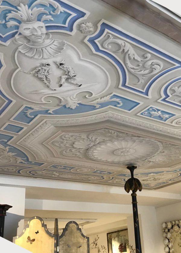 Santo Stefano Showroom Porte Italia Venezia (47)b