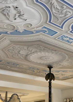 Santo Stefano Showroom Porte Italia Venezia (47)c