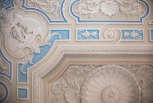Santo Stefano Showroom Porte Italia Venezia (48)