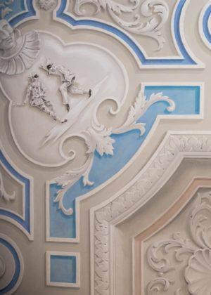 Santo Stefano Showroom Porte Italia Venezia (48) Copy