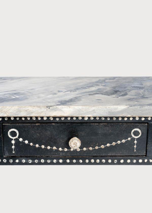 T08 Venetian Console (3)