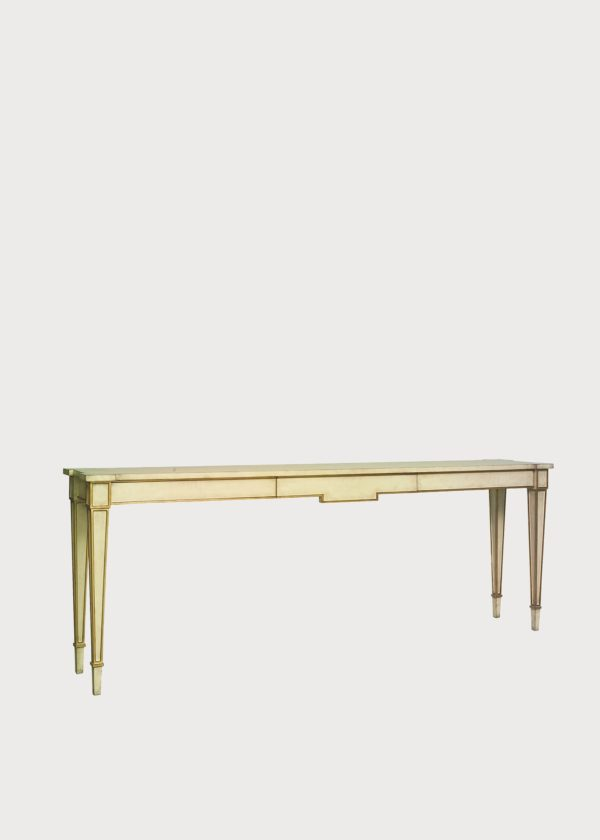 T79 Manin Table T79 • Dg • St • Rc • Wt • Gl 14tlino Chiaro