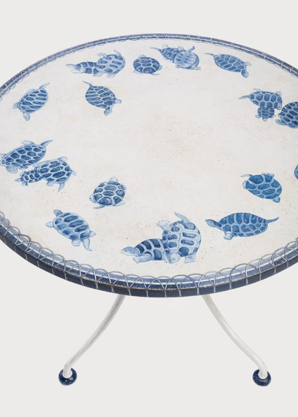 T82 Santo Stefano Coffee Table (1)