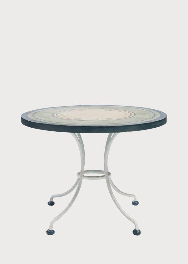 T82 Santo Stefano Coffee Table (2)
