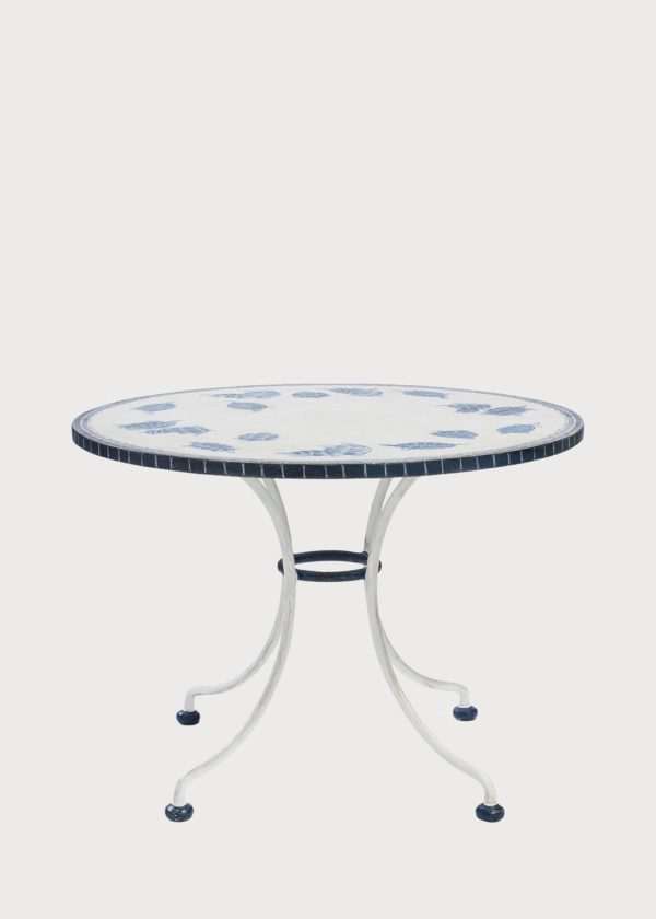 T82 Santo Stefano Coffee Table (4)