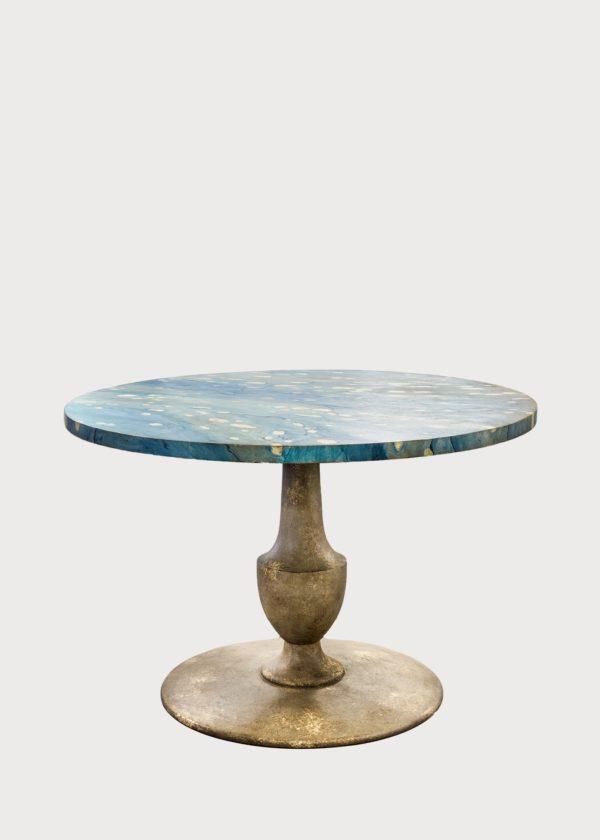 T82 Santo Stefano Table (1)