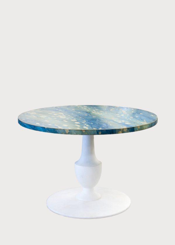 T82 Santo Stefano Table T82 • St • Rn(9)