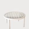 T83 Cadore Table T83 • Sm • Fx Ambientata (1)