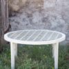 T83 Cadore Table T83 • Sm • Fx Ambientata (2)