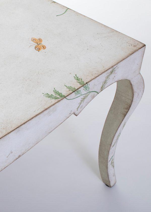 T84 Rialto Table (1)