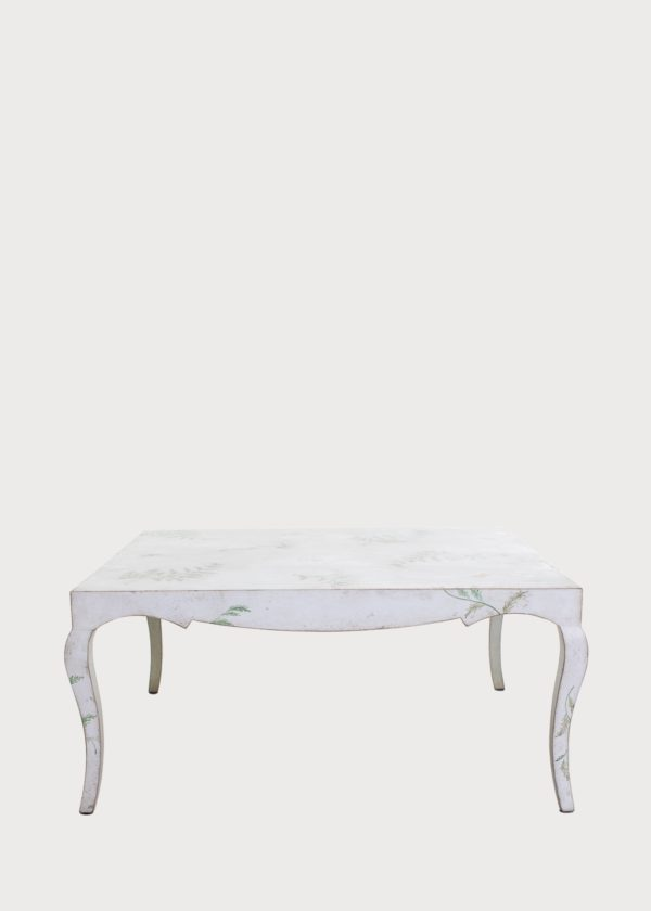 T84 Rialto Table (3)