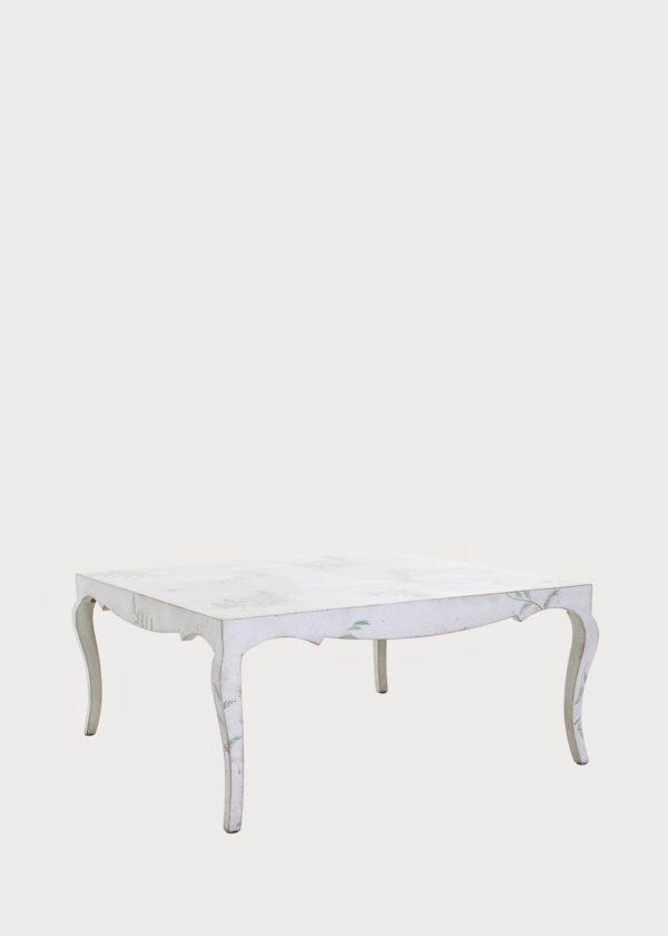 T84 Rialto Table (4)