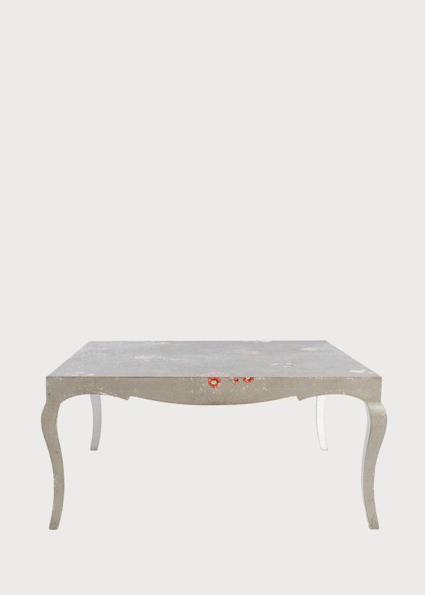 T84 Rialto Coffee Table T84stsqbtp62 (2)