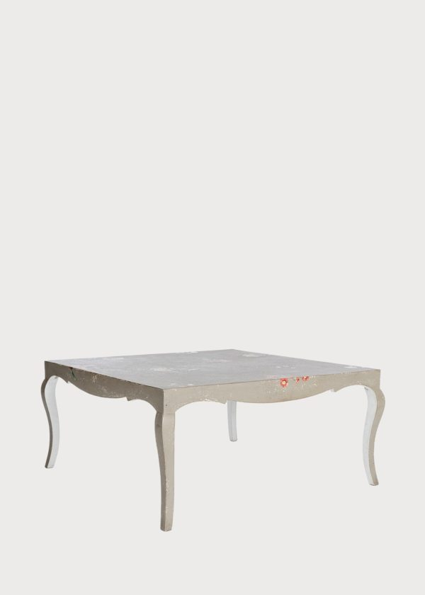 T84 Rialto Coffee Table T84stsqbtp62 (3)