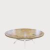 T85 Bracciano Table (5)