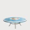 T85 Bracciano Table T85 • Dg • St • Pb • Wt • 03 (2)