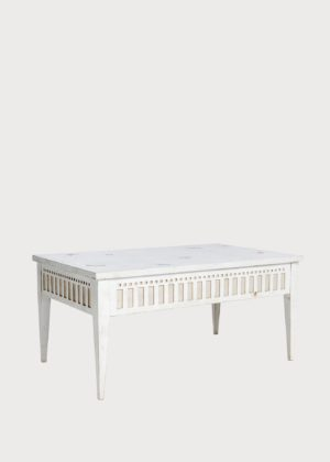 T86 Arena Coffee Table T86strcwtlt01 (13)