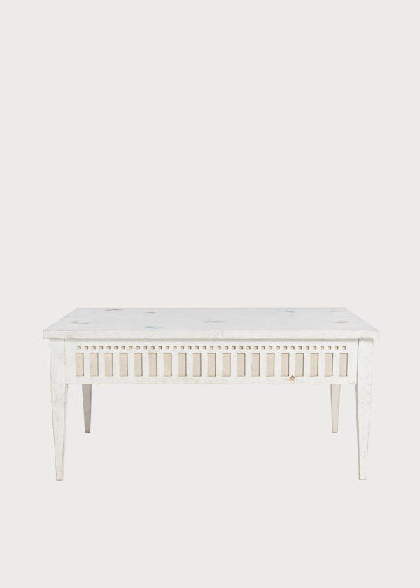 T86 Arena Coffee Table T86strcwtlt01 (14)