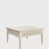 T86 Arena Table T86 • Sm • Sq • Wt • Bl (2)