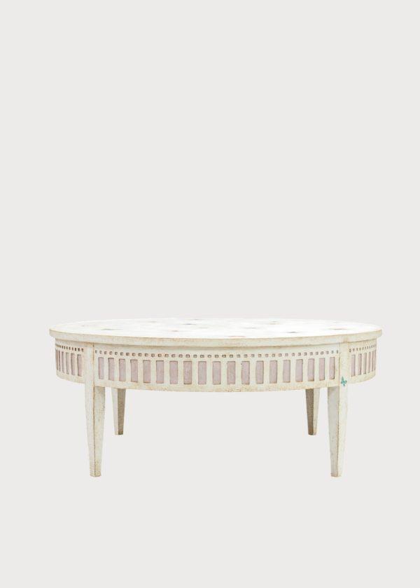 T86 Arena Table T86strnwtlt01 (1)