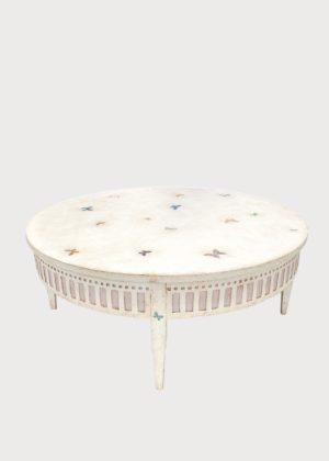 T86 Arena Table T86strnwtlt01 (2)
