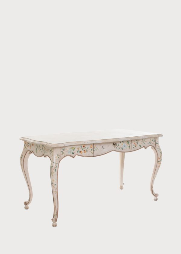 T87 Stra Table (28)