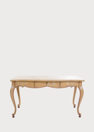 T87 Stra Table (34)