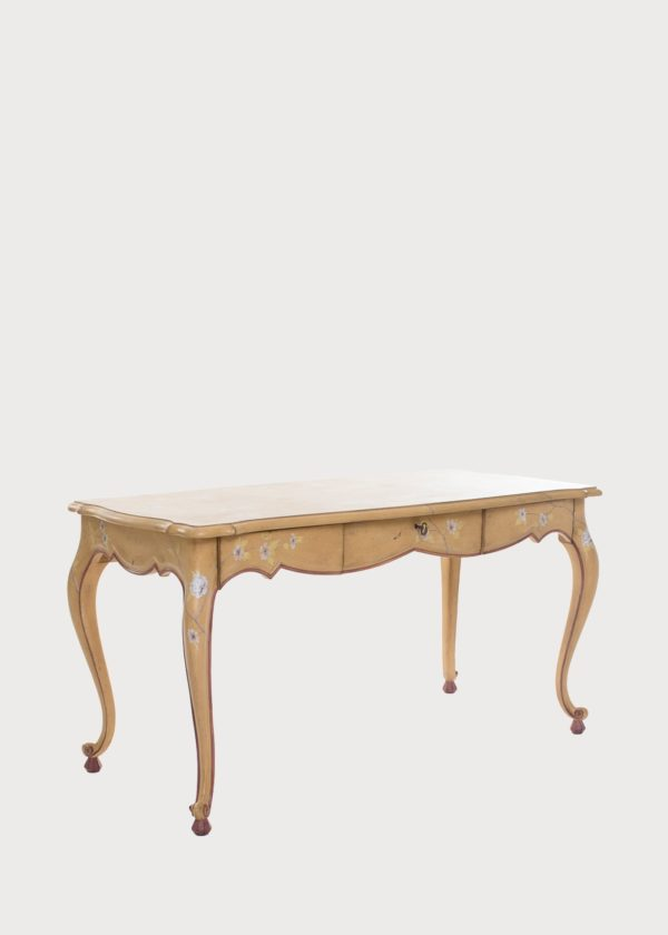 T87 Stra Table (35)