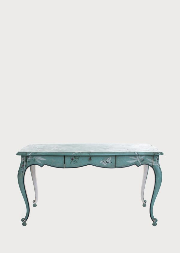 T87 Stra Table (47)