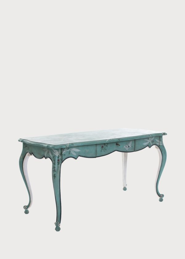 T87 Stra Table (48)