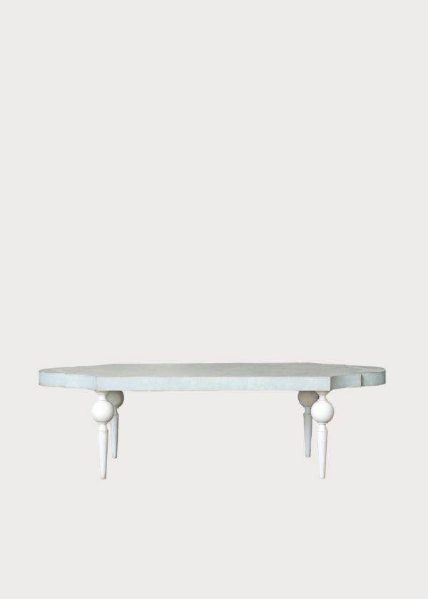 T89 Burano Table T89 Dg St Fx Cw 10 (1)