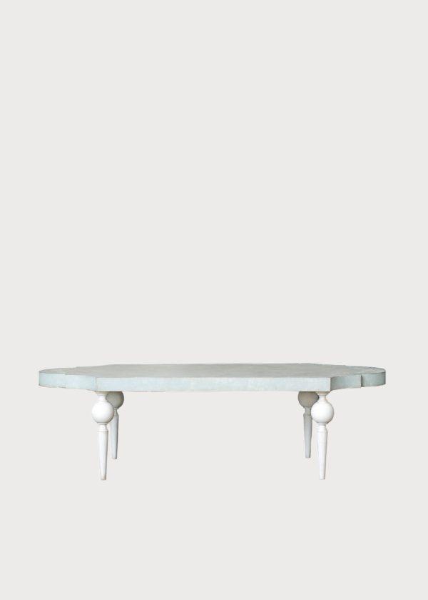 T89 Burano Table T89 Dg St Fx Cw 10 (1)