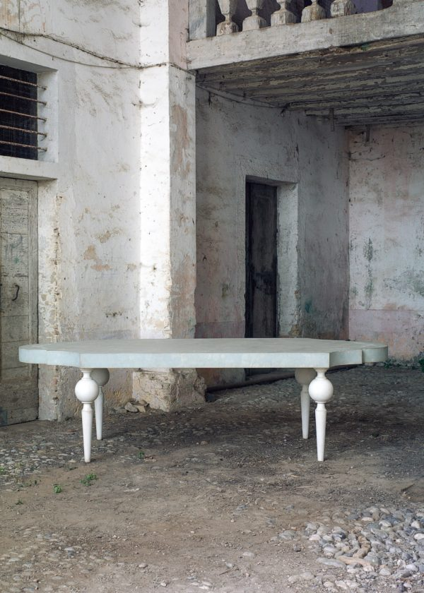 T89 Burano Table T89 Dg St Fx Cw 10 (2)