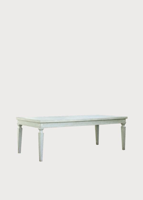 T91 Giorgione Table 1