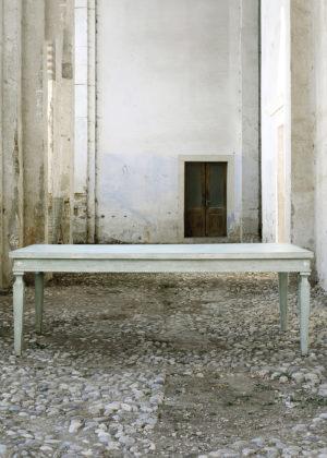 T91 Giorgione Table
