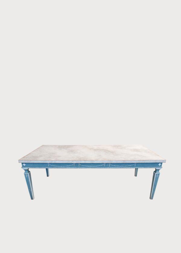 T91 Giorgione Table (2)