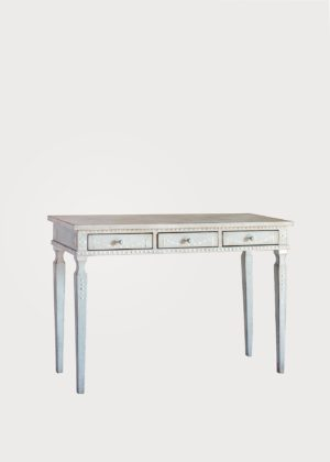 T92 Spoleto Table