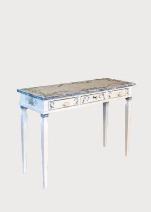T92 Spoleto Table T92 St Wtp 52