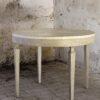 T93 Ravenna Table