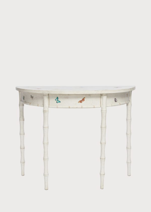 T93 Ravenna Table Demi Lune Bamboo (2)