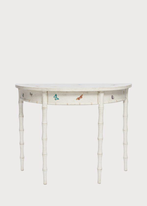 T93 Ravenna Table Demi Lune Bamboo (2)