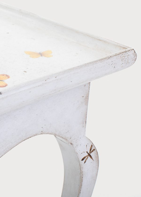 T94 Certosa Table (1)