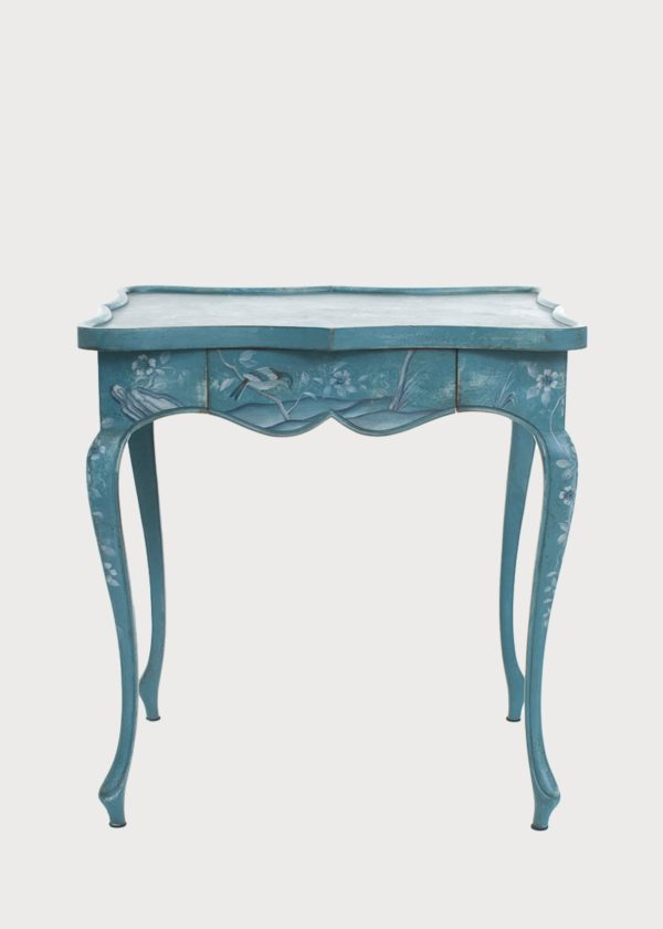 T94 Certosa Table (10)