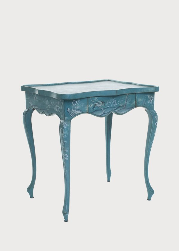 T94 Certosa Table (11)